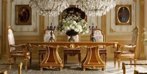 Exquisite-craftsmanship-4425-2T