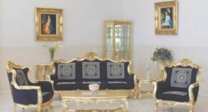 kursi-tamu-ganesa-mewah-cat-emas