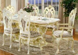 kursi-tamu-putih-victori