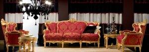Set-Kursi-Tamu-Klasik-Victorian-Ulisse