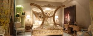 Tempat-Tidur-Ukir-Klasik-Rafael-Jepara