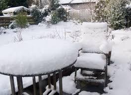 furniture snowy2