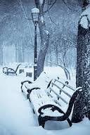 furniture snowy5