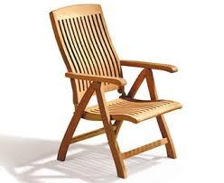 teak chair9