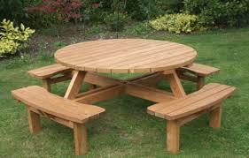 teak table18