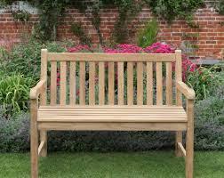 garden teak bench4