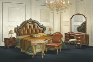 antique bedroom2