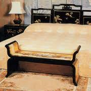 bed ottoman4