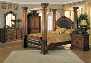 bedroom-furniture8