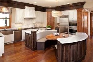 desain-dapur-minimalis-unik-14