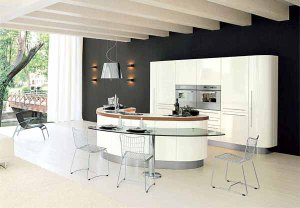 kitchen-island-29-Desain-Dapur-Island-Portable-Untuk-Ruang-Dapur-Minimalis