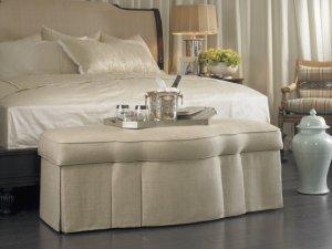 ottoman bedroom7