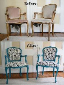 refurbishing furniture3
