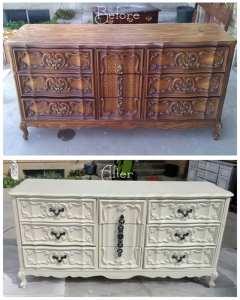refurbishing furniture4