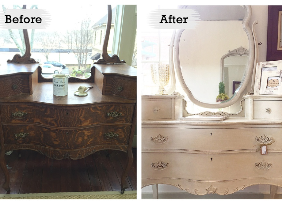 and san decoration repair refurbish diego antique amazing refurbishing refurbished excellent ideas cupboard furniture