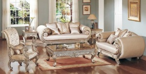 traditional-sofas