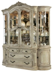 victorian-china-cabinets-and-hutches