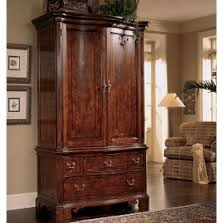 Attirant It Can Be Called A Wardrobe Or A Cupboard. An Armoire Can Be Described As A  Tall, Freestanding Cabinet With Doors That Hide Shelves And Drawers.